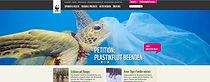 WWF_de.jpg