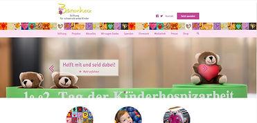 Baerenherz_Website.jpg