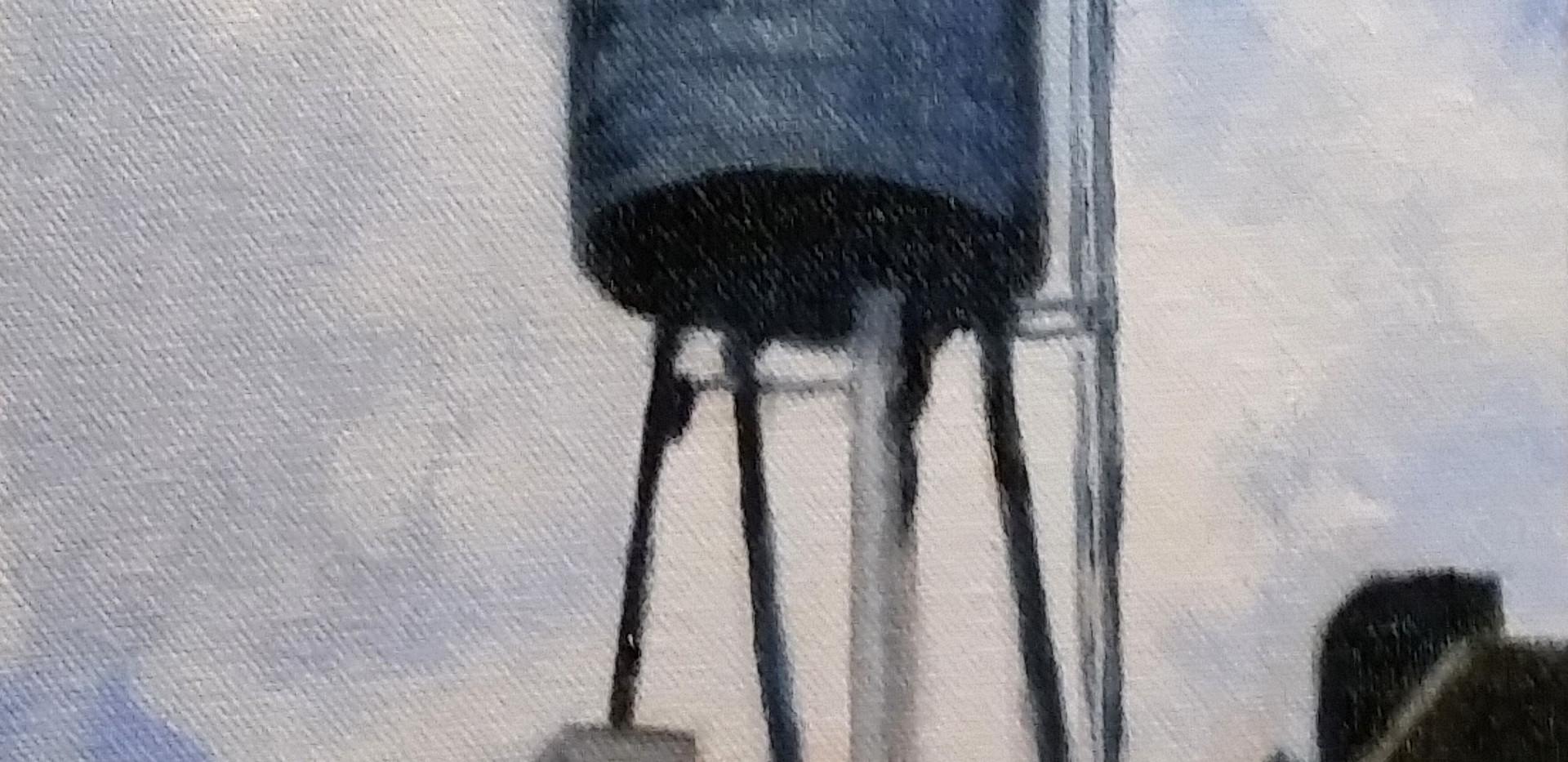 29- Flatiron District 8x8.jpg