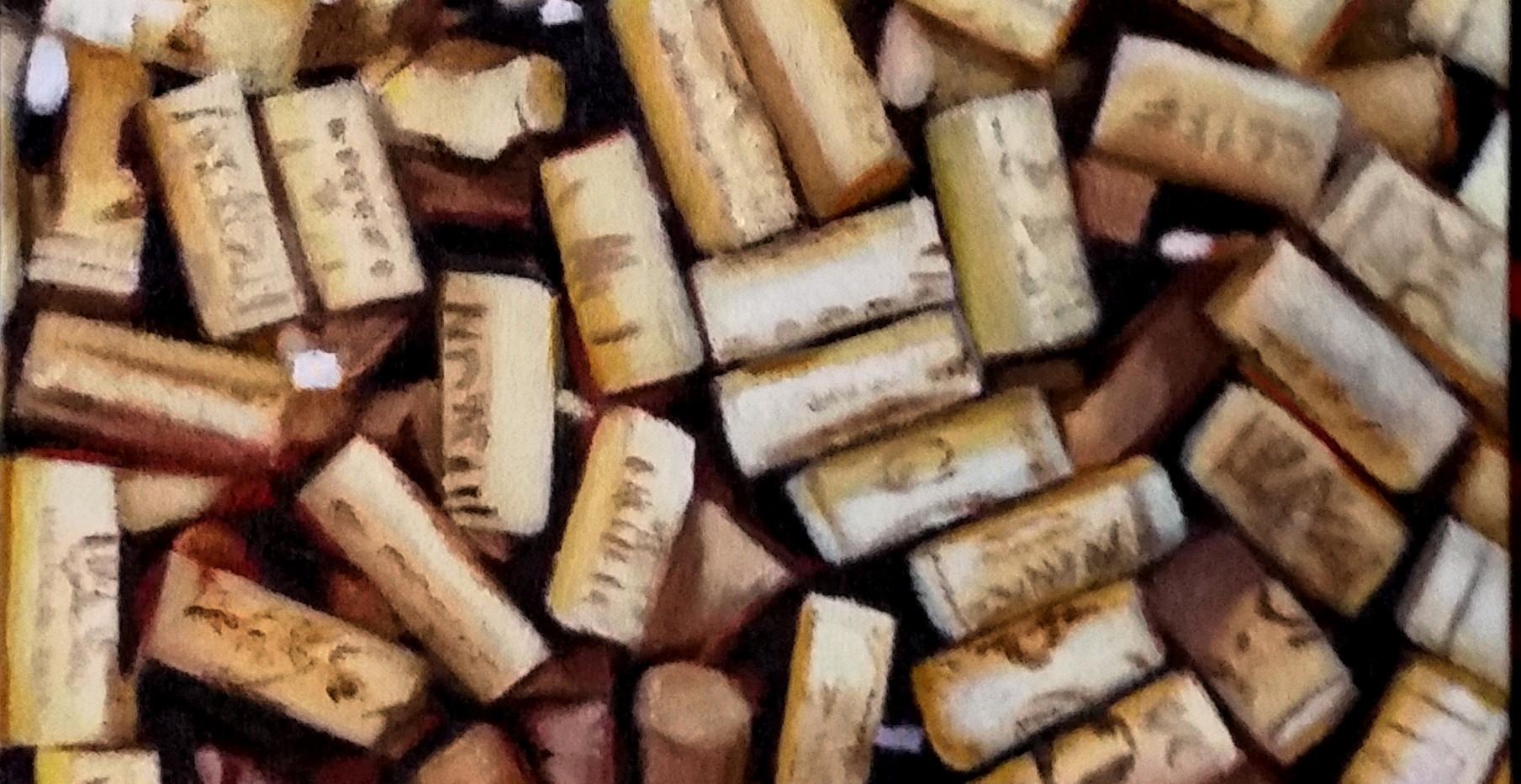 Put a Cork in It 12x12a.jpg