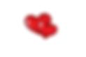 Coeur-2-800x533.png
