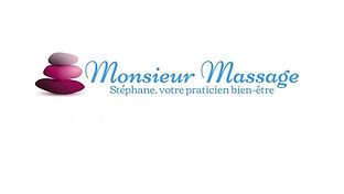 massage assis amma en Bretagne