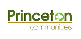 Final-Princeton-Communities-logo.jpg