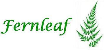Fernleaf logo.jpg