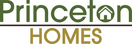 FINAL Princeton Home Logo.jpg