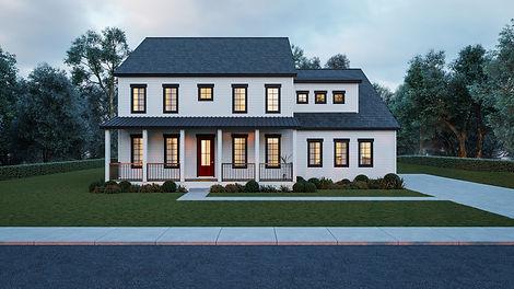farmhouse-1high-res.jpg