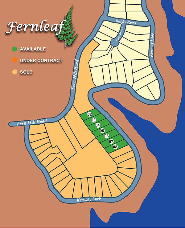 Reworked Fernleaf marketing map.jpg