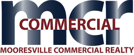 Logo - Mooresville Commercial Realty  -