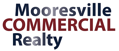 Logo---Mooresville-Commercial-Realty----