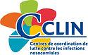 cclin logo