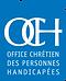 och logo
