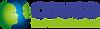 coved logo