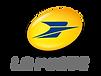 la poste logo