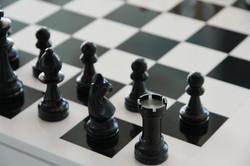 chess-140340_1920