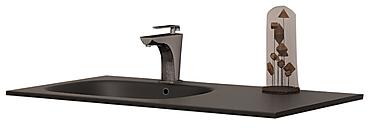 EC828-12 Sink.png