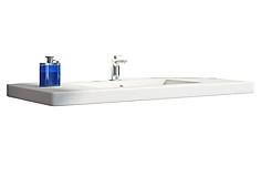 EC808-76 Sink.png