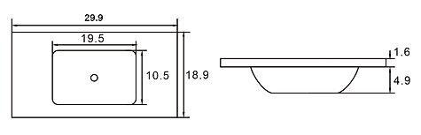 EC808-76 basin.jpg