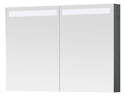 EC824-10 Mirror Cabinet.png