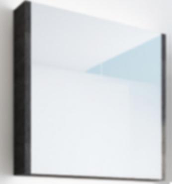 EC808-76 Mirror Cabinet.png