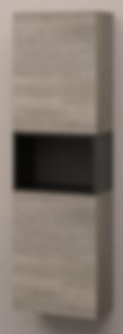 EC828-12 Side Cabinet.png