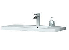 EC824-10 Sink.png
