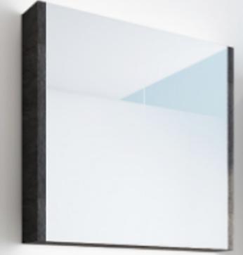 EC808-9 Mirror Cabinet.png