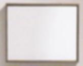 EC-30.36.40B Mirror.png