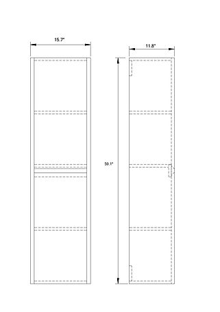 EC808 side cabinet.jpg