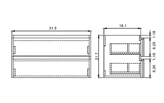 EC810-8 main cabinet.jpg