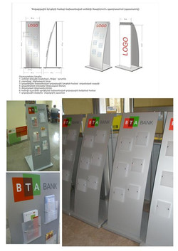 BTA BANK