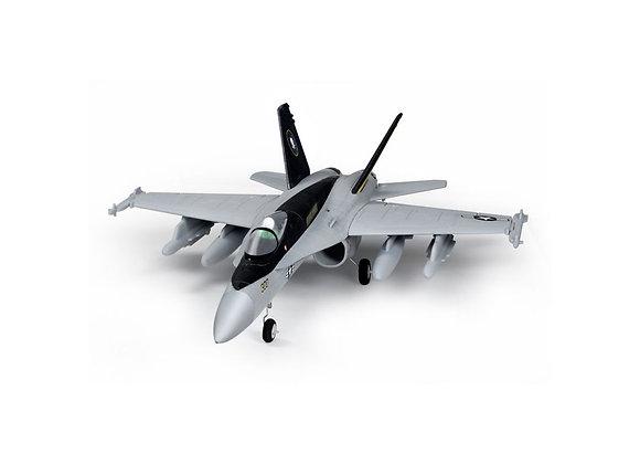 FMS F-18 64mm Afterburner