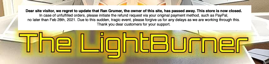 TheLightBurner.png