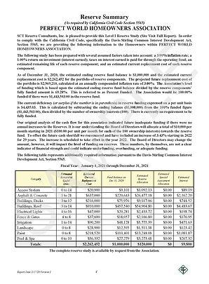 04 SCT Sample - 2021 Reserve Study.jpg