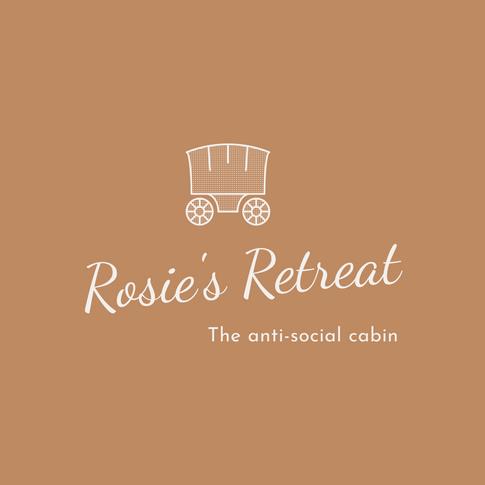 Rosie's Retreat | The Anti-Social Cabin