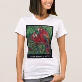 one_earth_conservation_womens_t_shirt-r3