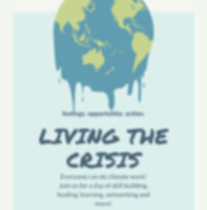 Living%20the%20Crisis%20graphic_edited.j