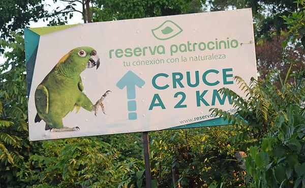 Sign-Patrocinio.jpg