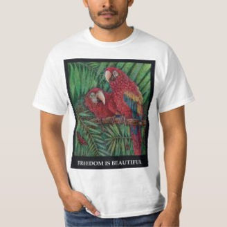 one_earth_conservation_mens_t_shirt-r5aa