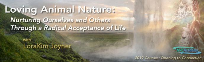 Loving-Animal-Nature-Course.jpg