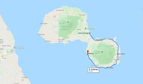 Map-Pilgrimage.jpg