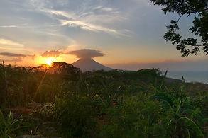 backpackgezin-nl-nicaragua-ometepe-14298