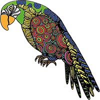 Detailed-Parrot.png