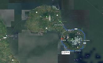 Earth-Map-Pilgrimage.jpg