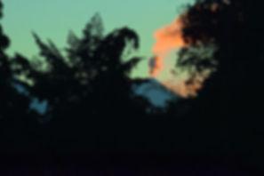 Volcano-going-off.jpg