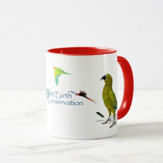 one_earth_conservation_mug-r9503b3679f2d