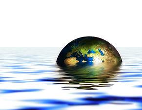sinking-globe-140051_1920.jpg