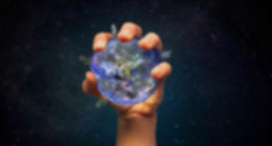 earth-4481877-grab-pixabay-Lothar-Dieter