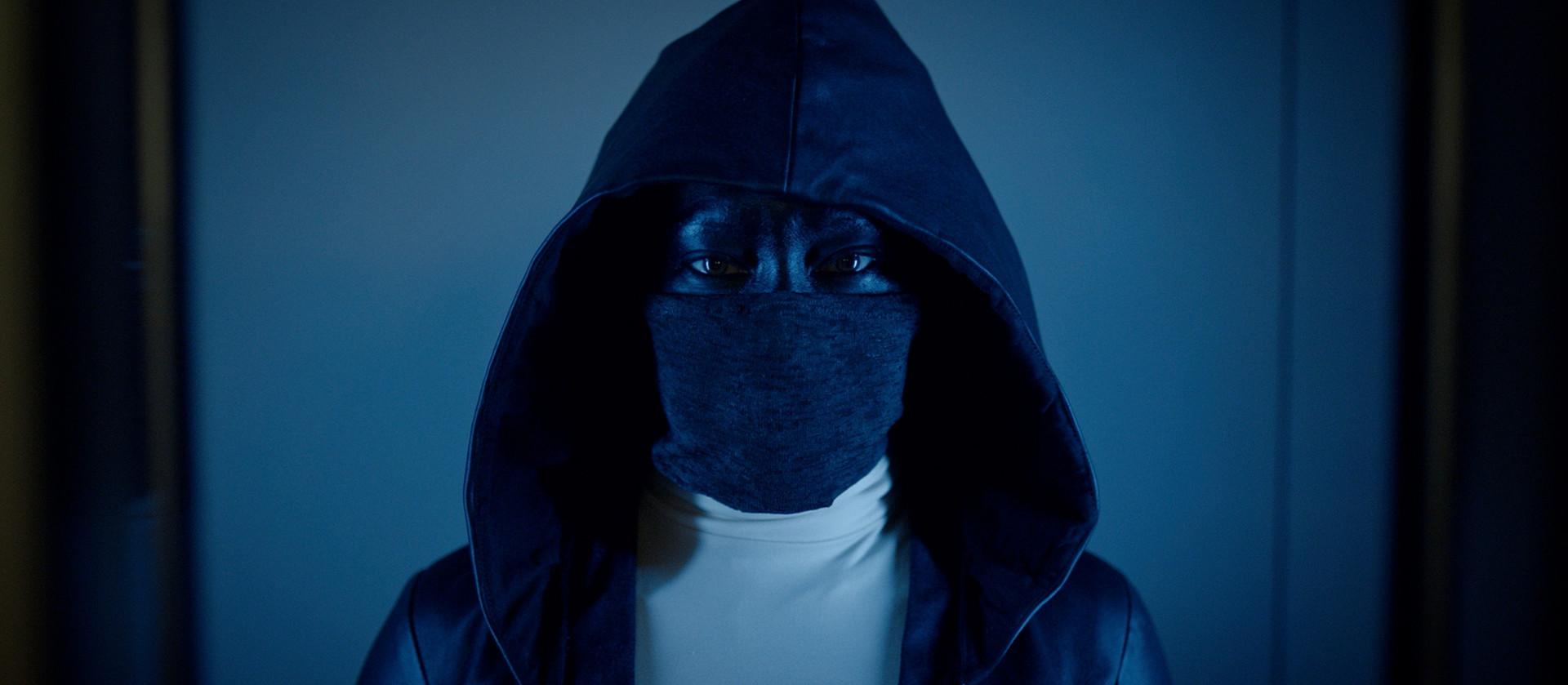 Watchmen, Season 1