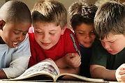 boys reading.jpg