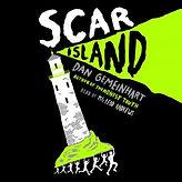 Scar Island Image.jpg